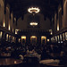 Small photo of Reynolds Club, University of Chicago
