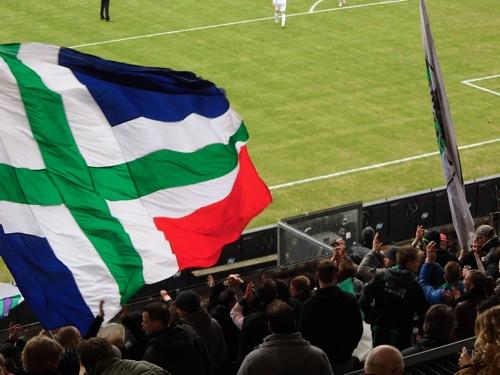 8527269837 91a75278d8 Roda JC   FC Groningen 4 1, 3 maart 2013