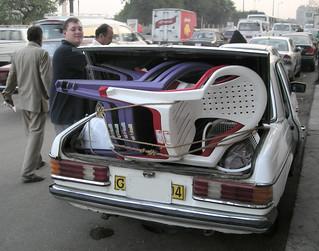 EgyptDRTable-1-2
