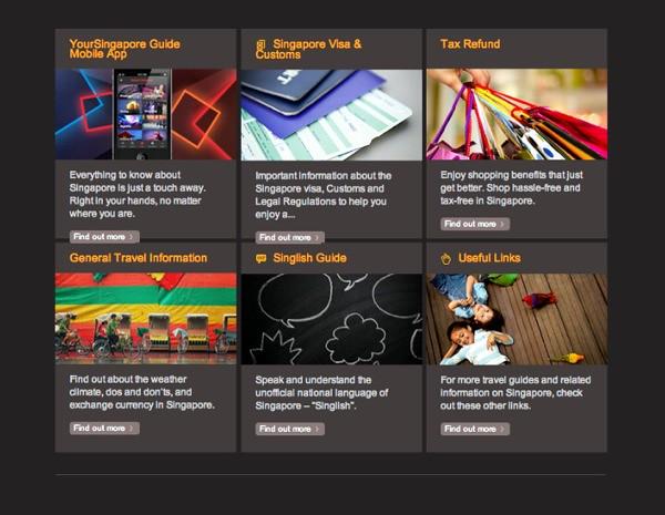 www.yoursingapore.com.png-006