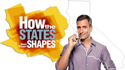 how-the-states-got-their-shapes-509981e79e169