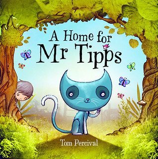 Home4Tipps_cover