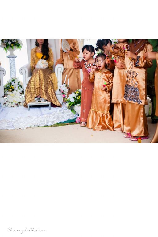 Thomas & Lina Wedding63