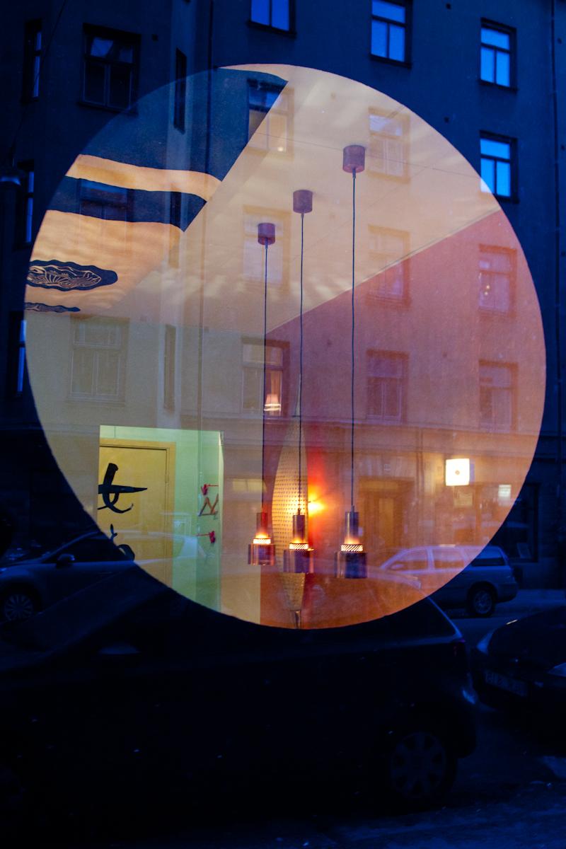 stockholm_mjolk_kitka--2