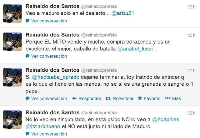 predicciones de Dos Santos2