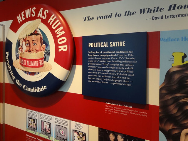 political-satire-newseum