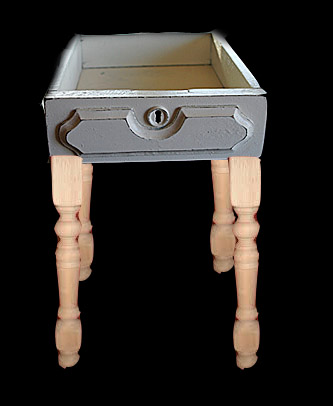 drawer-table