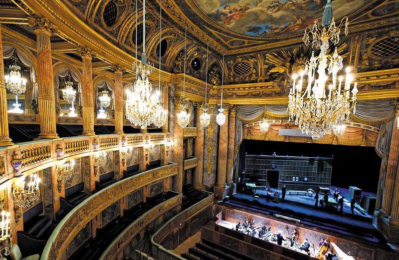 Ópera Real