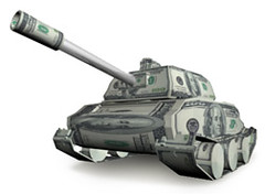 MoneyTank2
