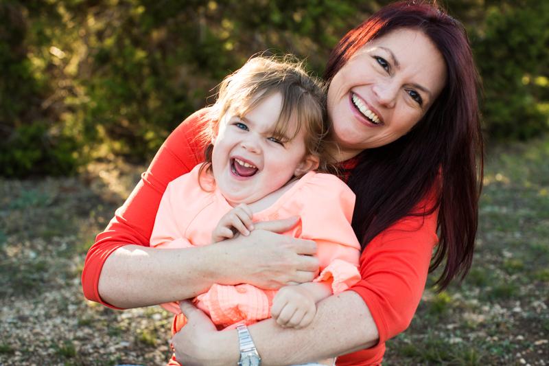 Miquel Family Austin Portraits-0006
