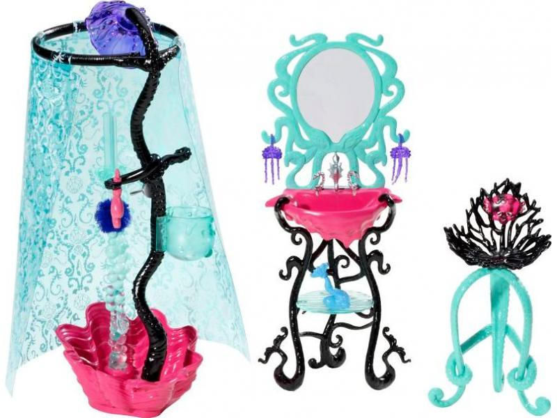 monster high bathroom   metamorphosis  s most recent flickr photos    picssr. Monster High Bathroom Photo Gallery   sicadinc com   Home Design Ideas