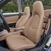 2012 Porsche 911 Carrera 4S Cabriolet 997 Basalt Black Sand Beige @porscheconnection  1115