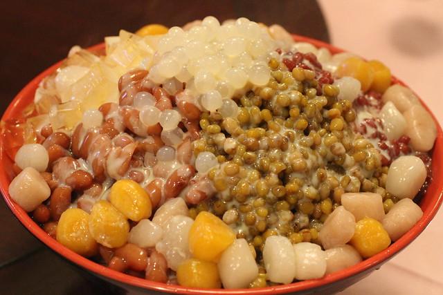 101 taiwanese cuisine foodmayhem for 101 taiwanese cuisine flushing