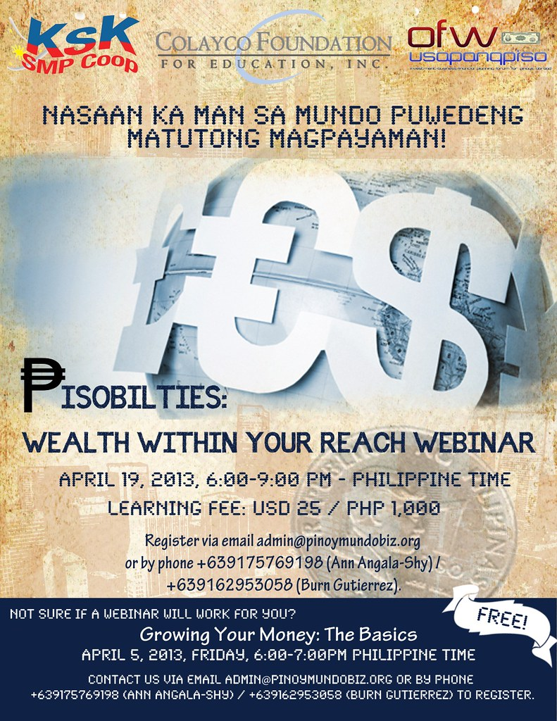 Wealth-Within-Your-Reach-Webinar_poster_violator
