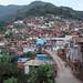 Santa María Temaxcalapan, Districto Villa Alta, Región Sierra Juárez, Oaxaca, Mexico por Lon&Queta