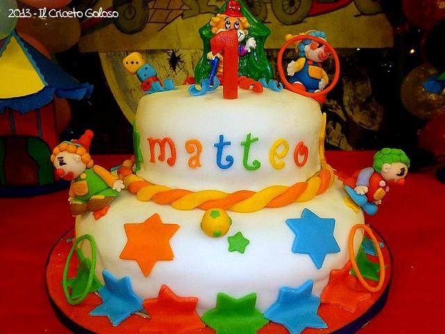 Torta pagliacci ok (7)