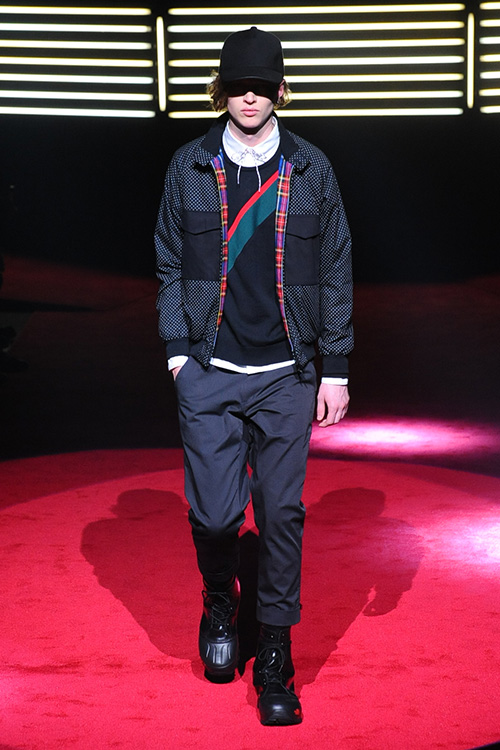 FW13 Tokyo WHIZ LIMITED001_Jens Esping(Fashion Press)