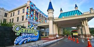 Bukit_Gambang_Resort_City-pahang-holiday_malaysia-e1334766941112