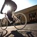 Urban Cyclist 8