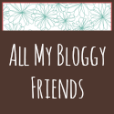 lbgc - all my bloggy friends button2