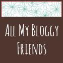 lbgc - all my bloggy friends button2
