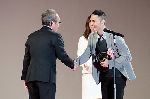 130325(2) - 「東京動畫大賞2013」完整名單出爐、《刀劍神域》與《影子籃球員》並列為年度最佳TV動畫!