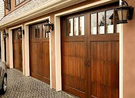 Garage Door Repair Aurora Colorado