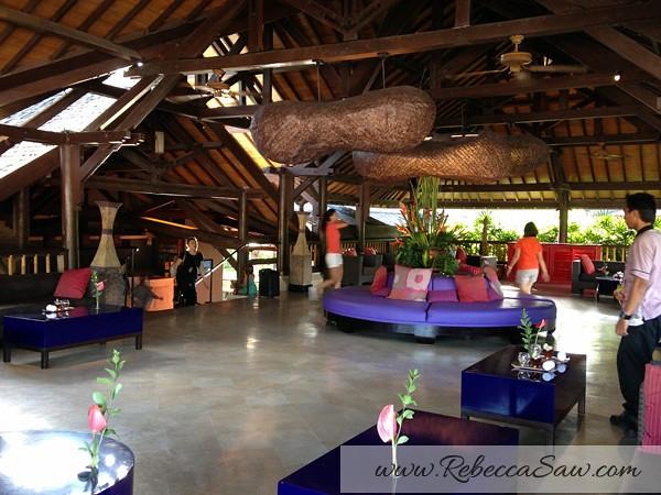 Club Med Bali 2013 - rebeccasaw-006