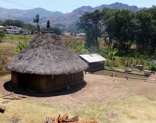 asia timorleste smallscalefisheries integratedagricultureaquaculture