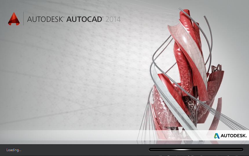 download autocad 2014 full crack sinhvienit