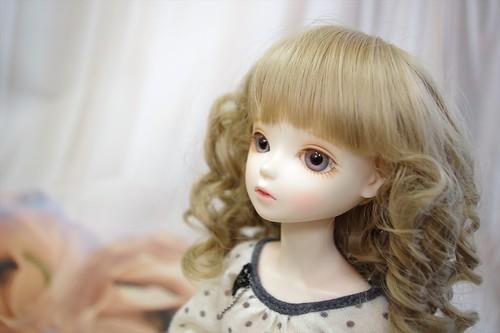IMGP5752_R