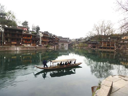 Hunan13-Fenghuang-Habitants (26)