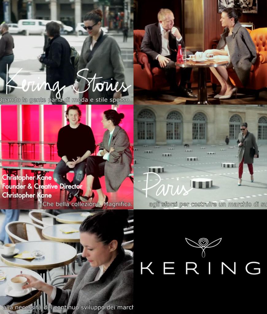 kering-stories-garance-dore