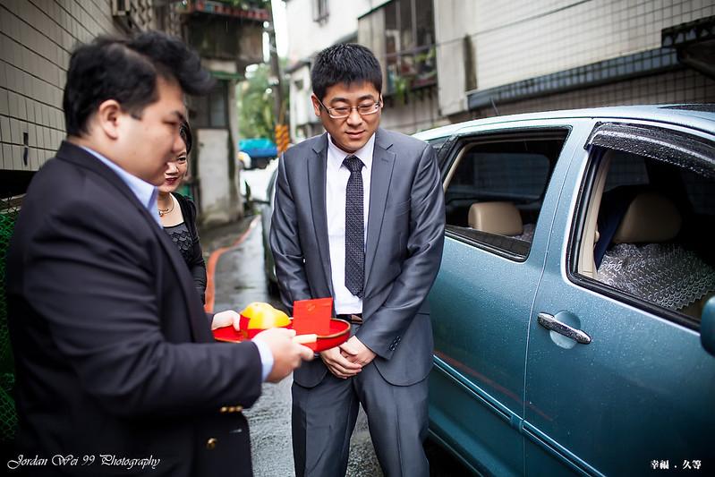 20121209-新莊永寶-084