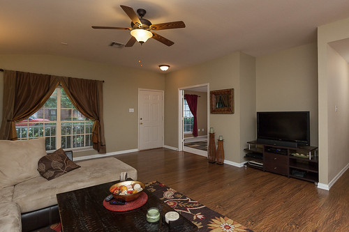 2553 Vernell Way Round Rock Tx For Sale Robert J