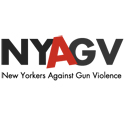 New Yorkers Against Gun Violence