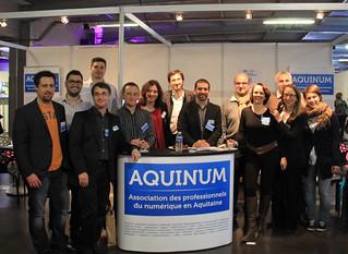 Aquinum_GJBX-(25)