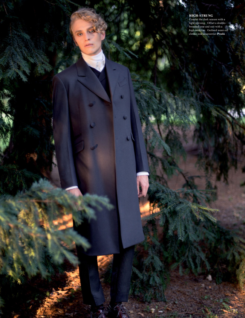 Gerhard Freidl0385(The Fashionisto)