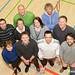 2013_04_08 Badminton comité organisation