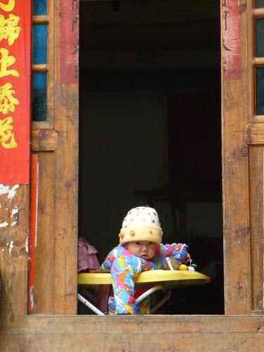 Guizhou13-Kaili-Shiqiao (37)