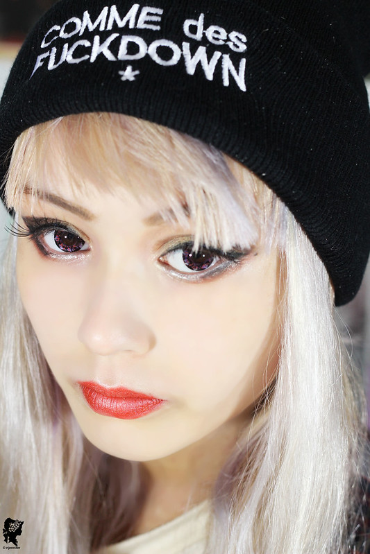 review-Barbie-Diamond3tonesred14