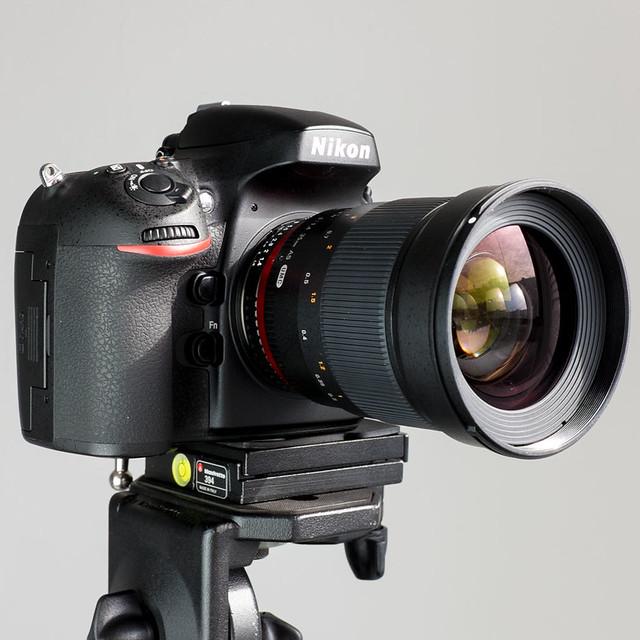 35mm_Rok_on_D800e_6990
