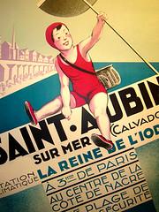 saint-aubin-sur-mer tobin