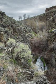 Zeno Falls