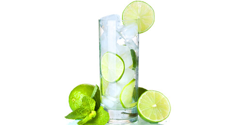 waterlime