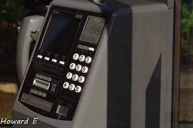 [試鏡]SIGMA 70-300mmAPO Ver.2013
