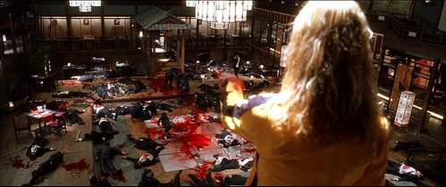 kill-bill-bride-vs-crazy88
