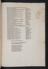Colophon of Strabo: Geographia, libri XVI