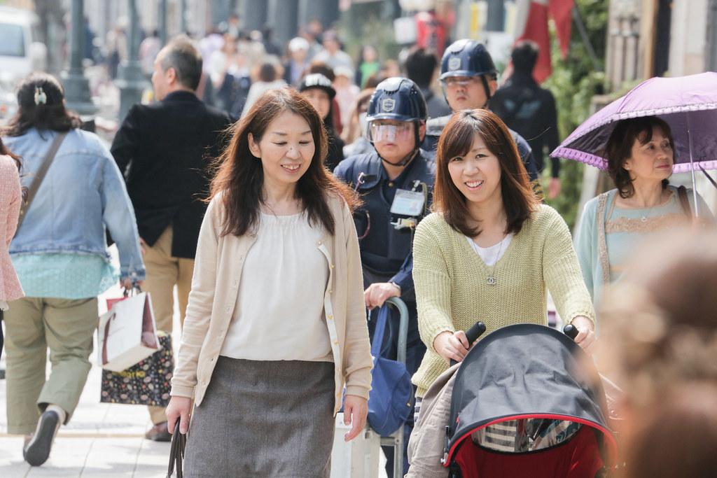 Sannomiyacho 1 Chome, Kobe-shi, Chuo-ku, Hyogo Prefecture, Japan, 0.001 sec (1/800), f/10.0, 300 mm, EF70-300mm f/4-5.6L IS USM