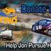 Jon Armstrong_EDinc Team Player_Battery energy drink UK